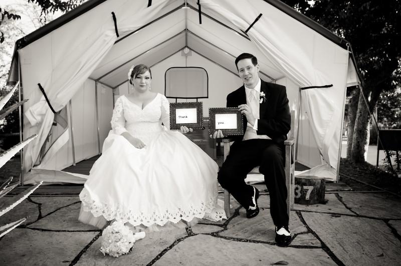 0641-111111_Kristen-Josh-Wedding