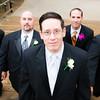 0028-111111_Kristen-Josh-Wedding