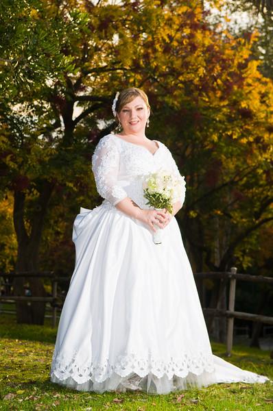 0651-111111_Kristen-Josh-Wedding