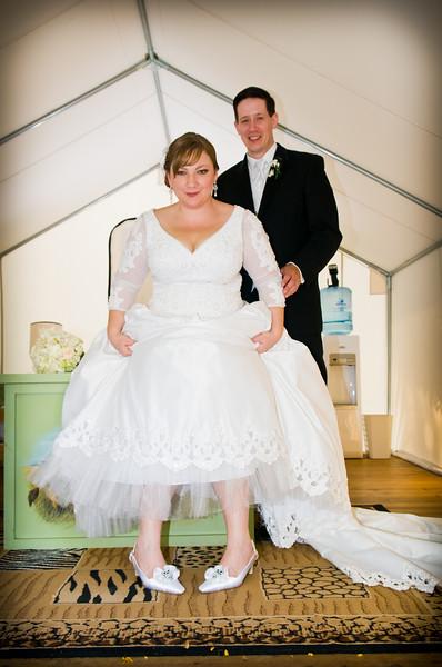 0634-111111_Kristen-Josh-Wedding