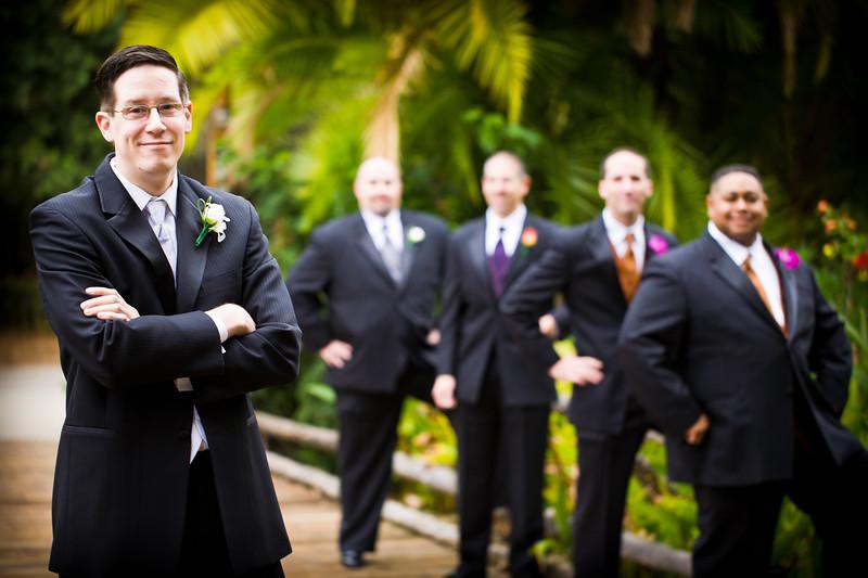 0009-111111_Kristen-Josh-Wedding