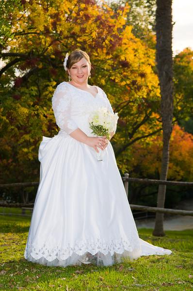 0653-111111_Kristen-Josh-Wedding