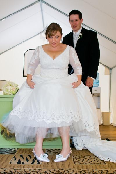 0631-111111_Kristen-Josh-Wedding