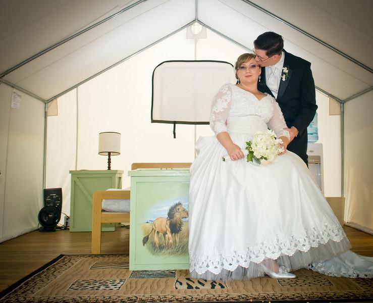 0624-111111_Kristen-Josh-Wedding
