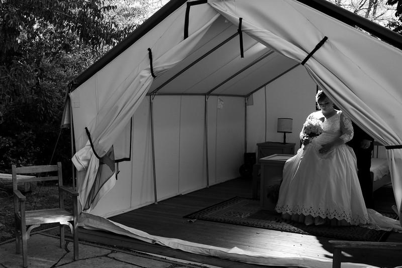 0628-111111_Kristen-Josh-Wedding