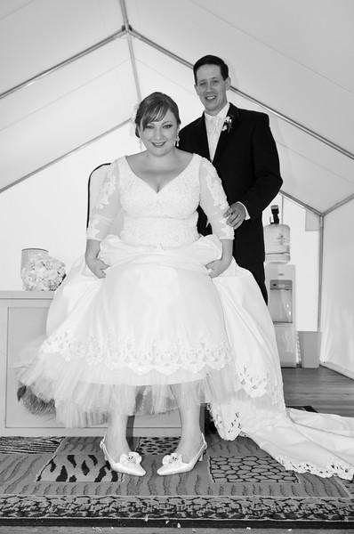 0633-111111_Kristen-Josh-Wedding