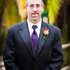 0005-111111_Kristen-Josh-Wedding