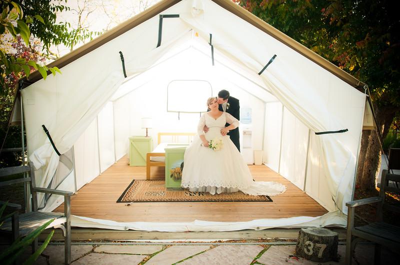 0630-111111_Kristen-Josh-Wedding