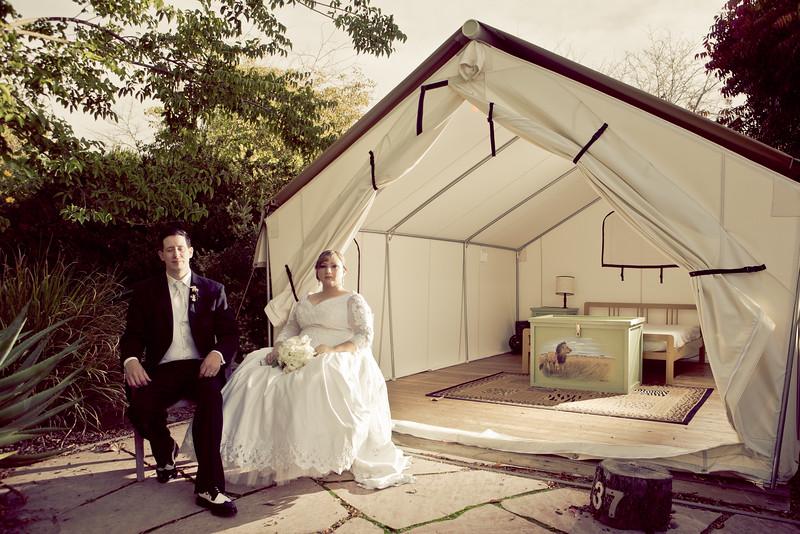 0635-111111_Kristen-Josh-Wedding