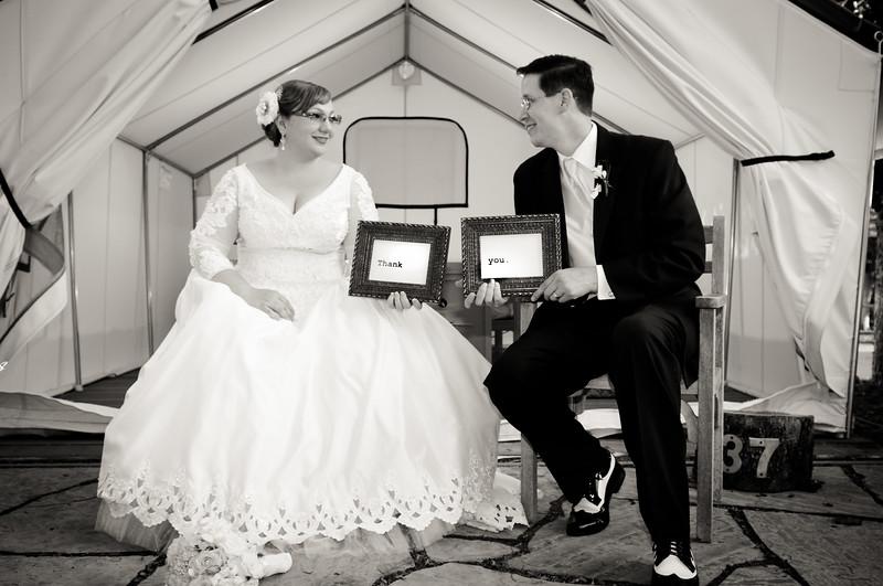 0643-111111_Kristen-Josh-Wedding