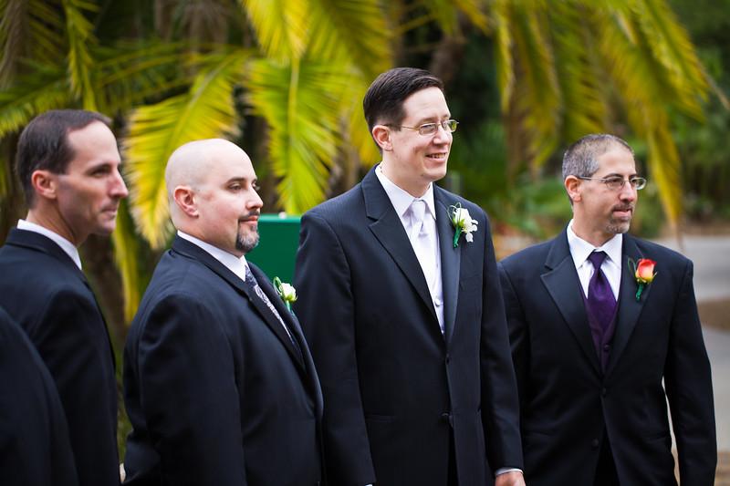 0001-111111_Kristen-Josh-Wedding