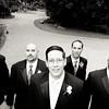 0024-111111_Kristen-Josh-Wedding