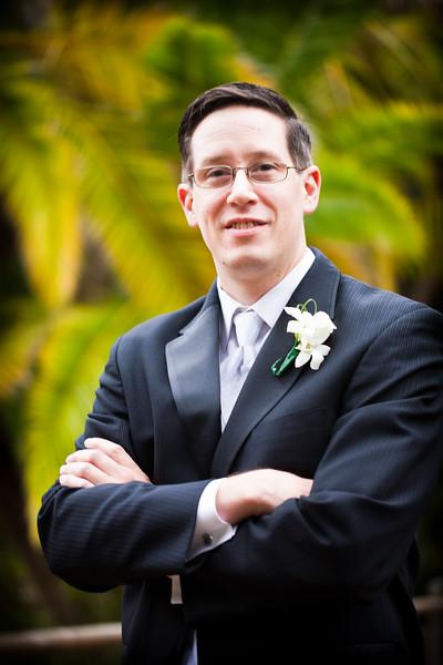 0011-111111_Kristen-Josh-Wedding