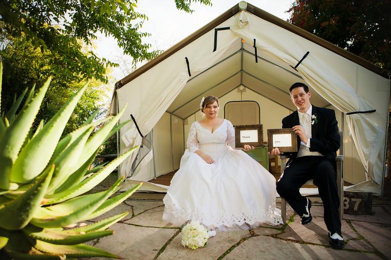 0640-111111_Kristen-Josh-Wedding