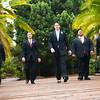 0020-111111_Kristen-Josh-Wedding