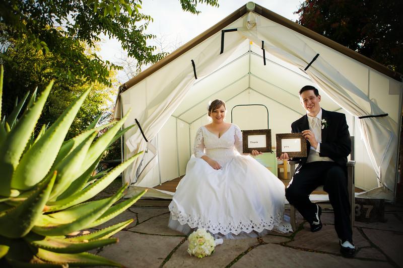 0639-111111_Kristen-Josh-Wedding