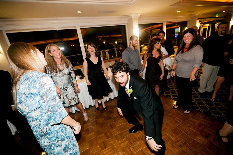 0716-111022-lindsay-joey-wedding-©8twenty8_Studios