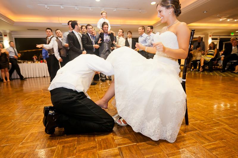 0746-111022-lindsay-joey-wedding-©8twenty8_Studios