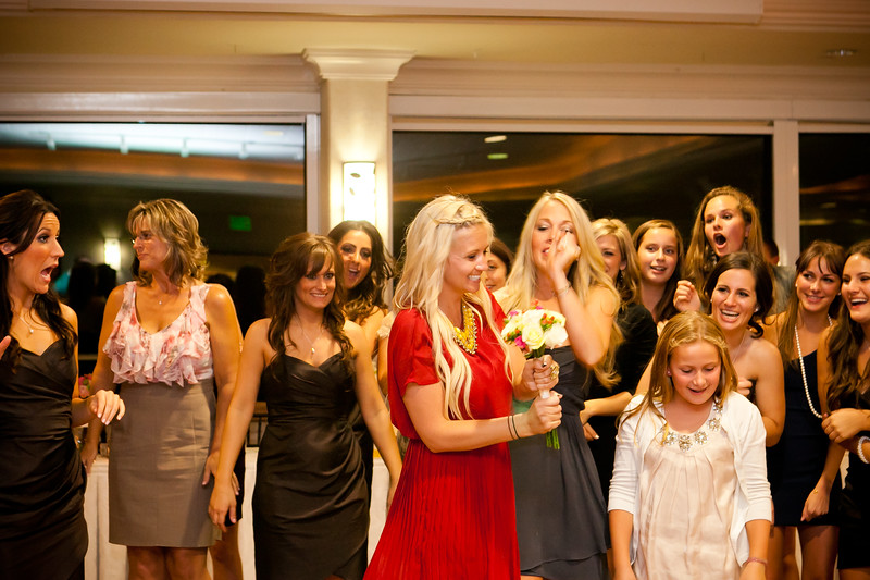 0745-111022-lindsay-joey-wedding-©8twenty8_Studios
