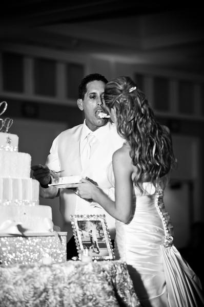 0743-110709-Lisa-Daniel-Wedding
