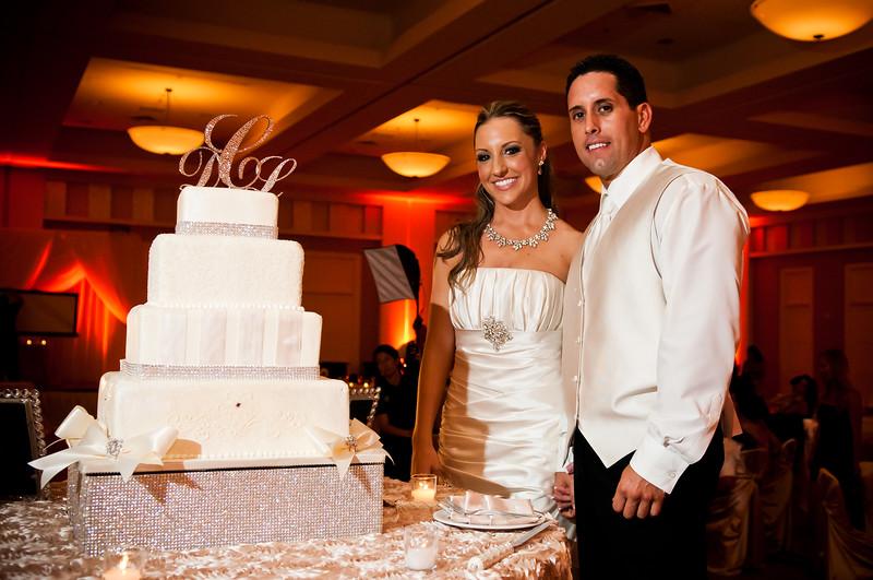 0733-110709-Lisa-Daniel-Wedding