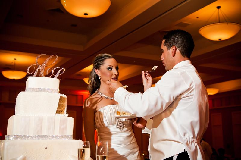 0746-110709-Lisa-Daniel-Wedding