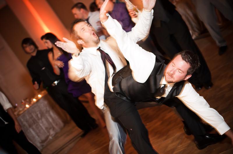 0729-110709-Lisa-Daniel-Wedding