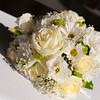 0010-100910-Liz-Andy-Wedding-©8twenty8_Studios