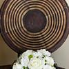 0014-100910-Liz-Andy-Wedding-©8twenty8_Studios