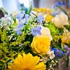 0004-100910-Liz-Andy-Wedding-©8twenty8_Studios