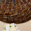 0013-100910-Liz-Andy-Wedding-©8twenty8_Studios