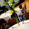 0001-100910-Liz-Andy-Wedding-©8twenty8_Studios