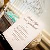 0008-100910-Liz-Andy-Wedding-©8twenty8_Studios
