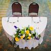 0003-100910-Liz-Andy-Wedding-©8twenty8_Studios