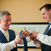 0009-110403_Megan-Peter-Wedding-©8twenty8_Studios