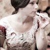 0014-110527_megan-vishal-wedding-©8twenty8_Studios