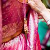 0007-110527_megan-vishal-wedding-©8twenty8_Studios