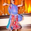 0703-110528_megan-vishal-wedding-©8twenty8_Studios