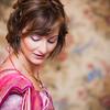 0008-110527_megan-vishal-wedding-©8twenty8_Studios