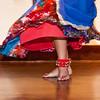 0701-110528_megan-vishal-wedding-©8twenty8_Studios
