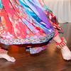 0700-110528_megan-vishal-wedding-©8twenty8_Studios