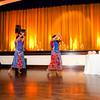 0698-110528_megan-vishal-wedding-©8twenty8_Studios
