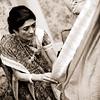 0005-110527_megan-vishal-wedding-©8twenty8_Studios