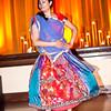 0704-110528_megan-vishal-wedding-©8twenty8_Studios