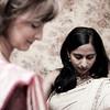 0012-110527_megan-vishal-wedding-©8twenty8_Studios