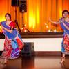0705-110528_megan-vishal-wedding-©8twenty8_Studios