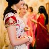 0003-110527_megan-vishal-wedding-©8twenty8_Studios