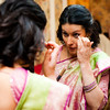 0006-110527_megan-vishal-wedding-©8twenty8_Studios