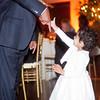 0711-110528_megan-vishal-wedding-©8twenty8_Studios