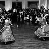 0697-110528_megan-vishal-wedding-©8twenty8_Studios